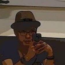 Jerry님의 사용자 프로필