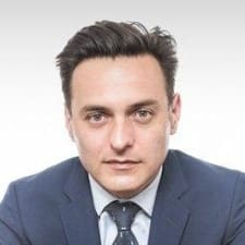 Raphaël Kullanıcı Profili