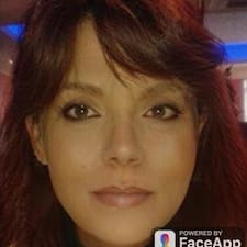 Profil utilisateur de Flo