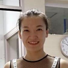 Profilo utente di 来和海景公寓