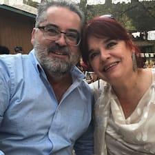 Luis And Adriana님의 사용자 프로필