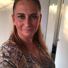 Profil korisnika Angela