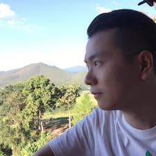 Profil korisnika 龙
