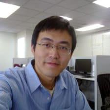 Profil korisnika Yunlong