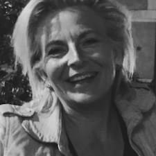 Karen Boye User Profile