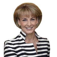 Michaelia User Profile