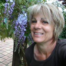 Isaura Brugerprofil