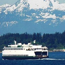 Whidbey Island User Profile