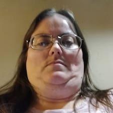 Profilo utente di Evelyn