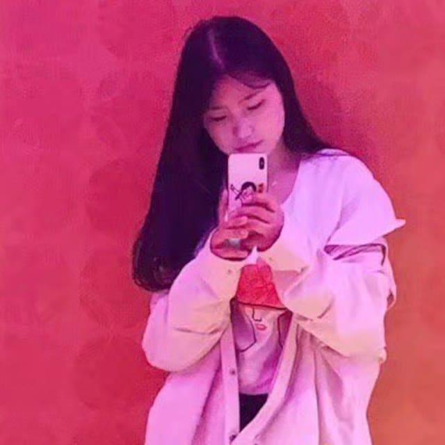 Profil utilisateur de 禾栖家贝贝