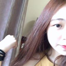 Koiie User Profile