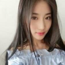 寒颖 Kullanıcı Profili