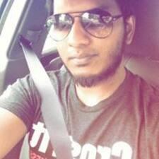 Abdul Wajid User Profile