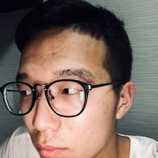 乐浩님의 사용자 프로필