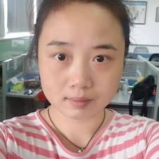 Profil utilisateur de 小一
