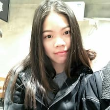 Profilo utente di 钟