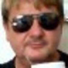 Viliam Brugerprofil