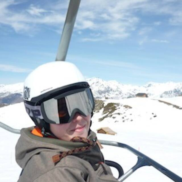 Guidebook for Valloire