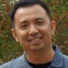 Chi-Cheng - Uživatelský profil