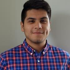 Profil korisnika Hector