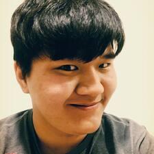 DoHoon User Profile