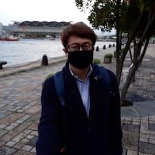 Seong-Hun님의 사용자 프로필