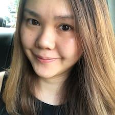 Kawai User Profile