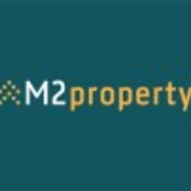 Perfil de usuario de M2 Property