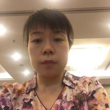 Profil utilisateur de 雨平