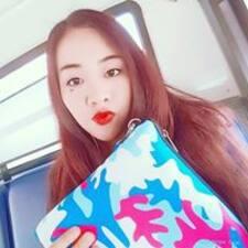 Профиль пользователя Gang Eun