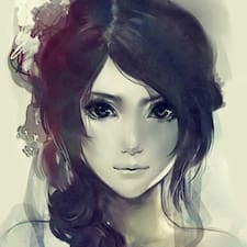 Farzaneh User Profile