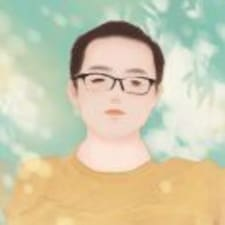 Profil korisnika 波啵