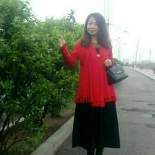 Профиль пользователя 晋凤