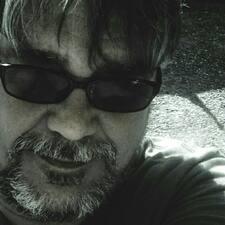 Profilo utente di Bob