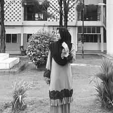 Nurul Husnaさんのプロフィール