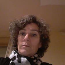 Francoise Kullanıcı Profili