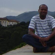 João Alves User Profile