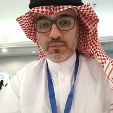 Abdulqaderさんのプロフィール