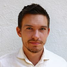 Jon-Kyle User Profile