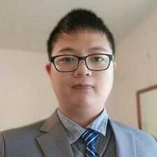Jianqiao님의 사용자 프로필
