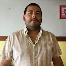 Carlos Humbertoさんのプロフィール