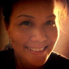 Mei Lynn User Profile