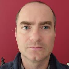Profil korisnika Pol