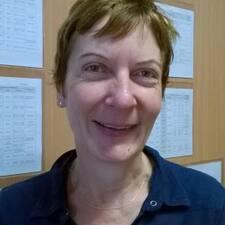 Profil korisnika Agnès