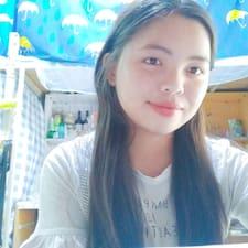 Profilo utente di 凤霞