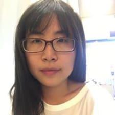 Li Fang Kullanıcı Profili