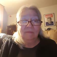 โพรไฟล์ผู้ใช้ Janice