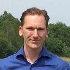 René - Profil Użytkownika