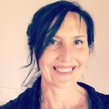 Profil korisnika Christine Et Pascal