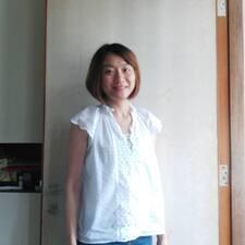 Monmon User Profile
